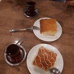 Istanbul Restaurant resmi