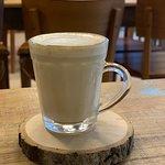 Foto Tulha Café e Bistrô