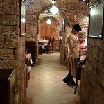תמונה של Nergiz Restaurant