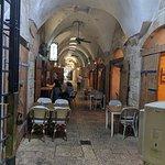 תמונה של Mercato