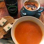 תמונה של Caffe Velo Verde