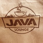 Φωτογραφία: Java Lounge