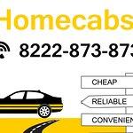 Sindon Homecabs India Pvt Ltd