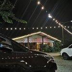 صورة فوتوغرافية لـ Bali Seafood Paluto Restaurant