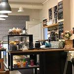 Photo of Cafe Nisse
