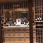 صورة فوتوغرافية لـ Veranda Restaurant Lounge