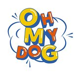 Photo of Oh My DoG
