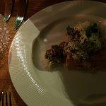 Bilde fra Miss Sophie Restaurant