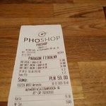 Zdjęcie Pho Shop