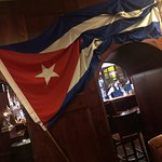 Fotografie: La Casa de la Havana vieja