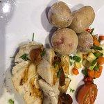 Photo de Restaurant Veneto