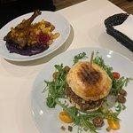Zdjęcie Restauracja Va Banque