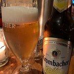 Photo of De Bicker Eten en Drinken