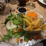 Photo de Le 15 Gourmand