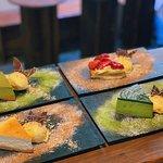 MATCHA VERDE -Japanese tea cafe-의 사진