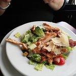 Photo of KROLEWSKI restaurant & pub