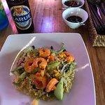 Laluna Bar & Restaurant照片