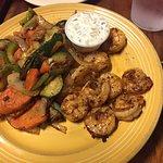 Valokuva: Cowboy's Restaurant