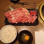 ภาพถ่ายของ Beefar's Izumisano