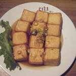 Kiki餐廳(延吉創始店)照片