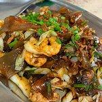 Foto de Pu Yuan Restaurant
