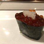Photo of Sushi Ota
