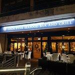 Foto van Loch Fyne Seafood & Grill