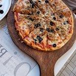 صورة فوتوغرافية لـ La Pronto Pizza