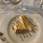 Photo of Osteria del Boccondivino