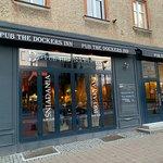 Zdjęcie The Dockers INN Pub