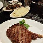 Foto van Shula's Steak House