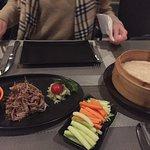 Bilde fra MeiWei