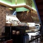 صورة فوتوغرافية لـ As Urfa - Kebab Restaurant