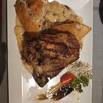 Photo of Monte-Carlo Restaurant