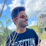 _desi_bhukkad