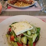 Erato Restaurant resmi
