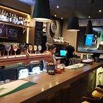 Photo of BRICK beer&restaurant
