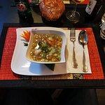 WINIT's Thai Restaurant Foto