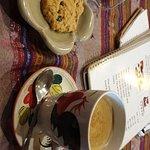 Art in chai照片