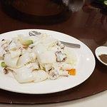 鯉魚門海鮮酒家照片