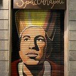 Foto de Spacca Napoli BCN