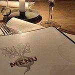 Valokuva: Restaurant Nabo