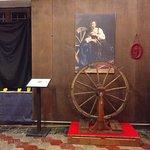 Museo Delle Torture照片