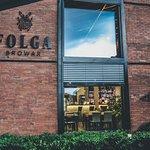 Photo of Restauracja Folga