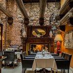 Bilde fra Bonerowska Restaurant