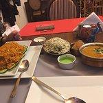 Photo of Maharani Restaurant