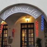 Photo of La Cittadella