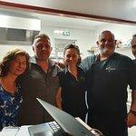 Photo de Le Papillon Restaurant