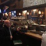 Photo of Miller's Pub & Restaurant