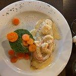 Foto di Aqva Restaurant